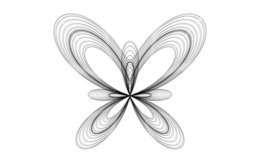 Butterfly_1225924540_project